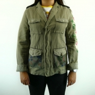 masons-jacket-veste-femme-woman-e-shop-algorithmelaloggia-strasbourg