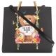 2a-7578-8210-moschino-couture-sac-bag-femme-woman-e-shop-strasbourg-algorithmelaloggia