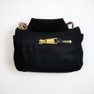 2b-7412-8204-moschino-couture-femme-woman-sac-bag-e-shop-strasbourg-algorithmelaloggia