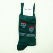 paul-smith-socks-chaussettes-homme-man-e-shop-strasbourg-algortihmelaloggia