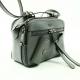 moschino-couture-7a7453-8004-femme-woman-sac-bag-e-shop-strasbourg-algorithmelaloggia
