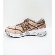 Premiata-var3498-liu-femme-woman-sneaker-baskets-e-shop-strasbourg-algorithmelaloggia