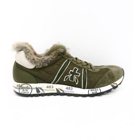 Premiata-var2622-lucy-femme-woman-sneaker-baskets-e-shop-strasbourg-algorithmelaloggia