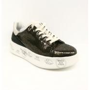 Premiata-var3430-belle-femme-woman-sneaker-baskets-e-shop-strasbourg-algorithmelaloggia