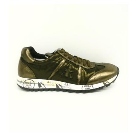 Premiata-var3302-lucy-femme-woman-sneaker-baskets-e-shop-strasbourg-algorithmelaloggia