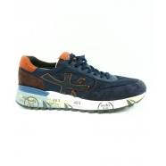 Premiata-homme-3254-mick-man-baskets-sneaker-running-e-shop-strasbourg-algorithmelaloggia