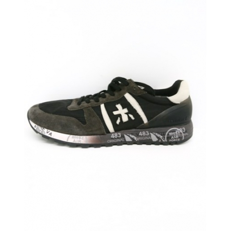 Premiata-3416-eric-tpu-homme-man-baskets-sneaker-running-e-shop-strasbourg-algorithmelaloggia