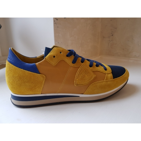 Philippe Model-trlu-wz62-homme-man-shoes-sneaker-basket-e-shop-strasbourg-algorithmelaloggia