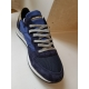 Philippe Model-trlu-wx65-homme-man-shoes-sneaker-basket-e-shop-strasbourg-algorithmelaloggia