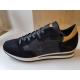 Philippe Model-trlu-w074-homme-man-shoes-sneaker-basket-e-shop-strasbourg-algorithmelaloggia