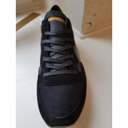 Philippe Model-trlu-w074-homme-man-shoes-sneaker-basket-e-shop-strasbourg-algorithmelaloggia