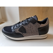 Philippe Model-trlu-ss01-homme-man-shoes-sneaker-basket-e-shop-strasbourg-algorithmelaloggia