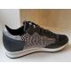 Philippe Model-trlu-ss01-homme-man-shoes-sneaker-basket-e-shop-strasbourg-algorithmelaloggia