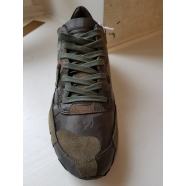 Philippe Model-trlu-cr04-homme-man-shoes-sneaker-basket-e-shop-strasbourg-algorithmelaloggia