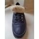 Philippe Model-trlu-av03-homme-man-shoes-sneaker-basket-e-shop-strasbourg-algorithmelaloggia