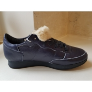 Philippe Model-trlu-av03-homme-man-shoes-sneaker-basket-e-shop-strasbourg-algorithmelaloggia