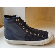 Philippe Model-grhu-v004-homme-man-shoes-sneaker-basket-e-shop-strasbourg-algorithmelaloggia