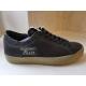 Philippe Model-cvlu-ww10-homme-man-shoes-sneaker-basket-e-shop-strasbourg-algorithmelaloggia