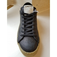 Philippe Model-cvlu-ww10-homme-man-shoes-sneaker-basket-e-shop-strasbourg-algorithmelaloggia