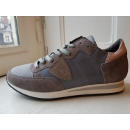 Philippe Model-trld-wz53-femme-woman-shoes-basket-sneaker-strasbourg-e-shop-algorithmelaloggia