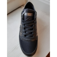 Philippe Model-trld-ss01-femme-woman-shoes-basket-sneaker-strasbourg-e-shop-algorithmelaloggia