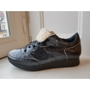 Philippe Model-trld-am22-femme-woman-shoes-basket-sneaker-strasbourg-e-shop-algorithmelaloggia