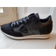 Philippe Model-trld-dv15-femme-woman-shoes-basket-sneaker-strasbourg-e-shop-algorithmelaloggia