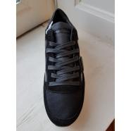 Philippe Model-trld-dv15-femme-woman-shoes-basket-sneaker-strasbourg-e-shop-algorithmelaloggia