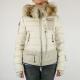 Doudoune Skimaster bicolore-parajumpers-femme-rose-boutique-online-www.algorithme.la.loggia.com