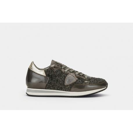 Philippe Model-trld-qv10-femme-woman-shoes-basket-sneaker-strasbourg-e-shop-algorithmelaloggia