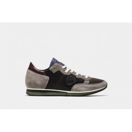 Philippe Model-trlu-wz19-homme-man-shoes-sneaker-basket-e-shop-strasbourg-algorithmelaloggia