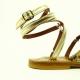 k-jacques-zenobie-femme-woman-e-shop-algorithmelaloggia-strasbourg-shoe-sandale-talon