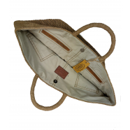 Sac_Vanilla_rafia_poignet_rafia_tea_Vanilla-tea_femme_boutique_shop_online_strasbourg_france_ecofriendly