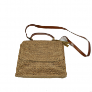 Sac_à_main_rafia_carré_rabat_tea_Kalo_ibeliv_femme_bag_strasbourg_boutique_france_store_online_eco-friendly (1)