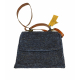 RP19F5708-LBL-133-rick-owens-femme-woman-jacket-veste-cuir-leather-red-boutique-e-shop-luxe-online-strasbourg-france
