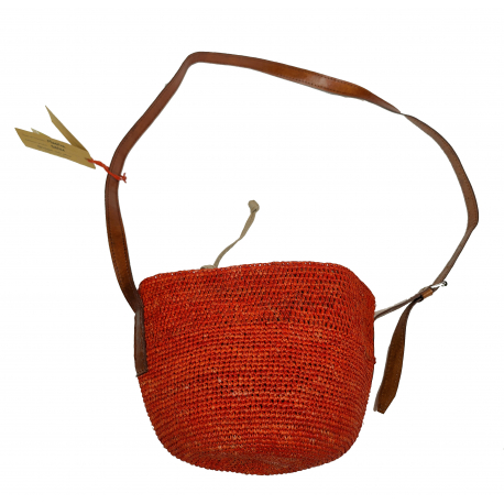 sac-sceau-mini-saina-rafia-orange_artisanal_teintures_naturelles_mode_eco responsable_strasbourg_ibeliv_strasbourg (1)