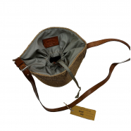 rick-owens-RU19F49746-CF-homme-man-trench-manteau-coat-boutique-luxe-e-shop-online-strasbourg-france