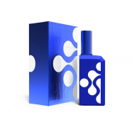 Parfum Blue 1.4 60 ml