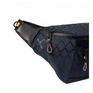 Banane_navy_monograme_M1A 6616 FGROSP-47_paul smith_boutique_store_shop_online_strasbourg_sac_pochette_france