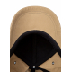 Cape reversible merinillo toscane & racoon capuche delaigle-edwige- femme-manteau-coat-fourrure-boutique-fashion-mode-luxe-eshop