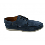 Derby_bateau_suède_navy_Hobbs_Paul Smith_homme_M2S HOB03 FVES-41_shop_online_boutique_strasbourg_france_chaussures