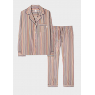 Pyjama_bayadère_W1A 2871W ASMULT-92_paul smith_femme_boutique_store_shop_online_strasbourg_vêtements_nuit_france_mode