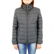 pjs_parajumpers_femme_DOUDOUNE_GEENA-LIGHT_PW-JCK-SL33_woman_jacket_france_strasbourg