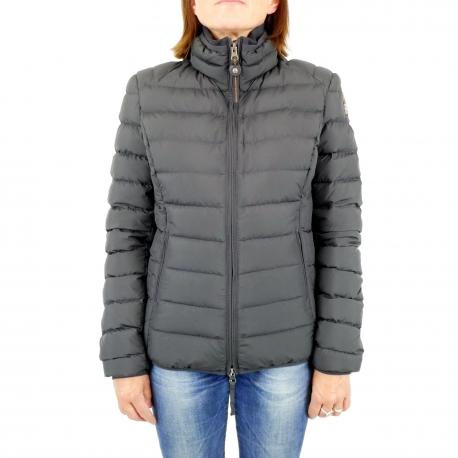 pjs_parajumpers_femme_DOUDOUNE_GEENA-LIGHT_PW-JCK-SL33_woman_jacket_france_strasbourg