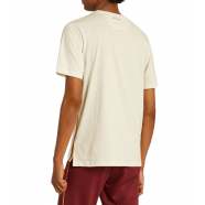 T-shirt basic MOSCHINO noir_ couture_homme_0705-0240-1001_boutique_strasbourg_france_online_mode_fashion