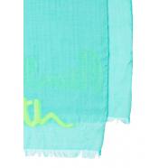 t-shirt soie sans manche col v blanc_rick owens_femme_top_RP20S 1102JS_boutique_strasbourg_france_online_store_luxe_mode_fashion
