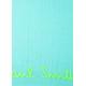 Veste rayée bleu écru caramel_circolo_homme_jacket_CN2639 00_boutique_strasbourg_france_fashion_shopping_mode_online