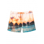 Short_de_bain_paysage_lagon_M1A 239P F40989 97_Paul Smith_homme_vêtement_mode_shop_online_boutique_strasbourg_france