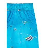 Short_de_bain_poissons_bleu_M1A 239P F40990 41_Paul Smith_homme_vêtement_mode_shop_online_boutique_strasbourg_france