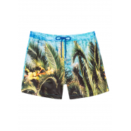 Short-de_bain_palmiers_M1A 239P F40961 42_Paul Smith_homme_vêtement_mode_shop_online_boutique_strasbourg_france